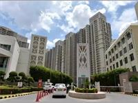 Apartment in DLF Park Place