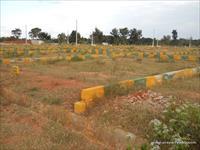 indvdl plot fencing