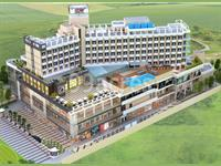 Shop for sale in Sector-95A, Gurgaon
