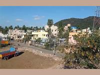 Residential Plot / Land for sale in Perungalathur, Chennai