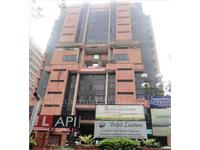 Fully Furnished Commercial Office Space in Naurang House on K. G. Marg at Connaught Place New Delhi