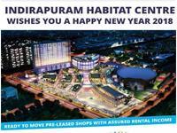 Victory Indirapuram Habitat Centre