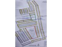 Residential Plot / Land for sale in Dighori Square, Nagpur
