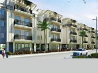 4 Bedroom House for sale in Anant Raj Estate, Sector-63, Gurgaon