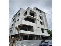 4 Bedroom Independent House for sale in Chatrapati Nagar, Nagpur