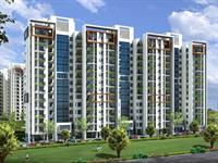 3 Bedroom Flat for sale in Motiaz Royal Citi, Ambala Highway, Zirakpur