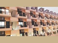2 Bedroom Apartment / Flat for sale in Sunrakh Road area, Mathura