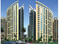 3 Bedroom Flat for sale in Golden Grand, Yeshwanthpur, Bangalore