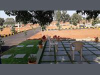 Sulthanpur Open Plots