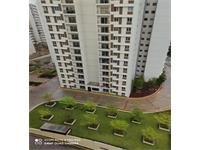 2 Bedroom Flat for sale in Tata New Haven, NelaMangala, Bangalore