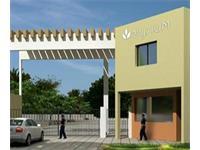 Avalon Elysium - Wakad, Pune