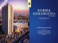 3 Bedroom Flat for sale in Sobha Indraprastha, Rajajinagar, Bangalore