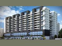 1 Bedroom Flat for sale in Mantra Essence, Undri, Pune