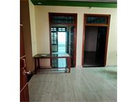 2 Bedroom House for sale in Amar Shaheed Path, Lucknow
