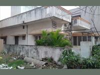 2 Bedroom Independent House for sale in Alwal, Hyderabad