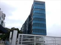 Office Space for sale in Gachibowli, Hyderabad