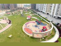 2 Bedroom Flat for sale in SBP City Of Dreams, Sector 115, Mohali