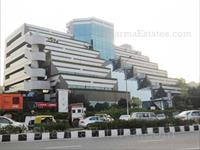 Office Space for rent in Munirka, New Delhi