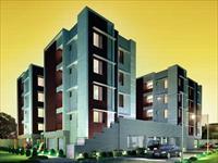 Land for sale in Vista Arcot, Vadapalani, Chennai