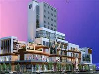 Shop for sale in NH-8, Gurgaon