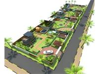 Farm House for sale in Bypass Road area, Indore