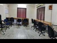 Office Space for rent in Tollygunge, Kolkata