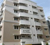 Sri Sai Ram Krishna Residency - Yellareddiguda, Hyderabad
