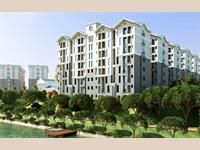 1 Bedroom Flat for rent in Xrbia Hinjewadi Road, Marunji Village, Pune
