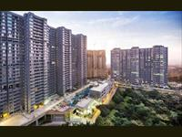 Independent House for sale in Powai, Mumbai