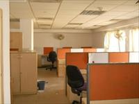 Office Space for rent in Royapettah, Chennai