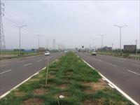 Residential Plot / Land for sale in Sector 110, Mohali