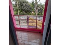 2 Bedroom Flat for rent in Bhadreswar, Hooghly-Chinsura