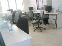 Office Space for rent in Arumbakkam, Chennai