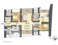Floor Plan-6