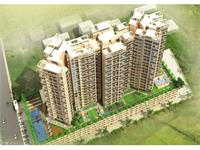 2 Bedroom Apartment / Flat for sale in Sanpada, Navi Mumbai