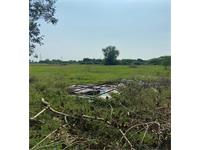 Residential Plot / Land for sale in Airport Road area, Mohali