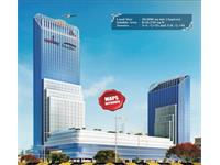 Shop for sale in Proplarity Biz Life, Sector 62, Noida