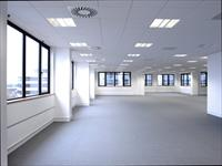Office Space for rent in Sector 153, Noida
