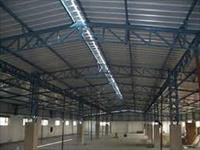 Industrial Building for rent in Waddhamna, Nagpur