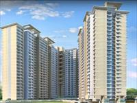 1 Bedroom Flat for sale in AO Realty Excellente, Mulund West, Mumbai