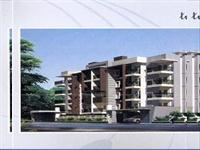 2 Bedroom Flat for sale in Sri Mithra Symphony, Hoodi, Bangalore
