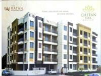 Apartment / Flat for sale in Kalyan East, Thane