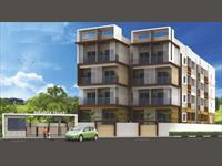 3 Bedroom Flat for sale in Vaibhav Paradise Palms, Ramamurthi Nagar, Bangalore
