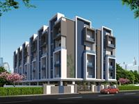 DURGA GRAND IS NOW UNDER CONSTRUCTION AT MUTTANGI AND COMPLETED BY OCT 2021