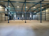 Warehouse / Godown for rent in Bankra, Kolkata