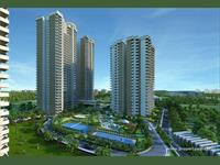 2 Bedroom Flat for sale in Pareena Mi Casa, Sector-68, Gurgaon