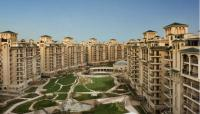3 Bedroom Flat for rent in ATS Greens Village, Sector 93A, Noida