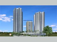 2.5 BHK Luxury Apartment for rent in Goregaon west Mumbai