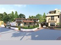 4 Bedroom Flat for sale in Pacifica The Meadows, Gokuldham, Ahmedabad