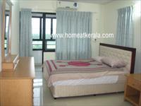 3 Bedroom Apartment / Flat for sale in Shenoys, Ernakulam